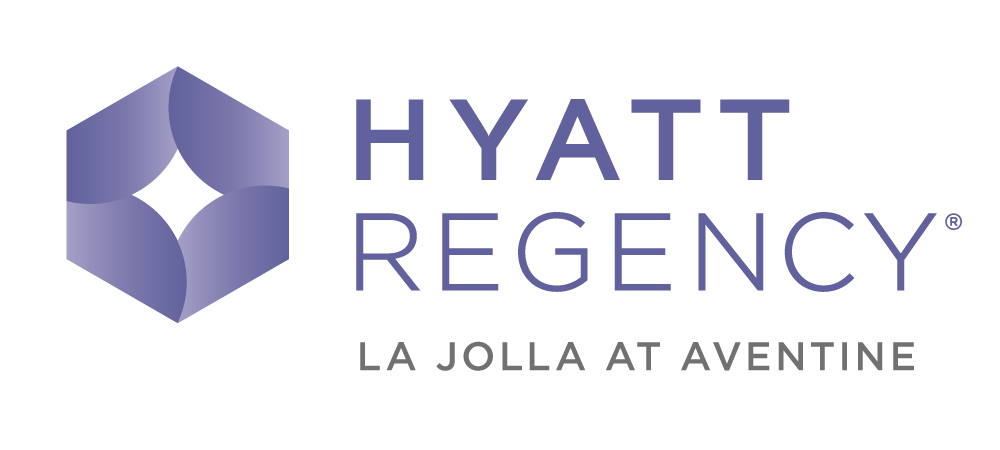 Hyatt-2016New-Logo